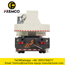 8 Ton Hydraulic Truck Mounted Crane For Sale