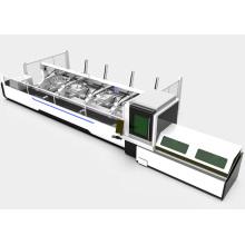 New Tube Laser Cutting Machine Sales