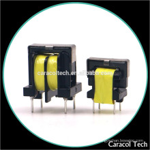 CE ROHS Approved OEM UU Flyback Transformer