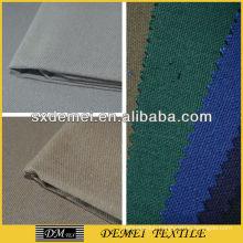 grey canvas fabric sale