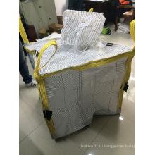 Упаковочный мешок для электронных материалов
