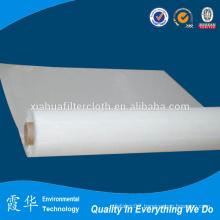 Price of polyester per yard screen printing mesh
