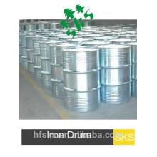 Vendeur d'usine sorbitan laurate / span (R) 20 solution / émulsifiant S-20