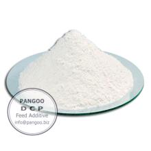 FA003 Dicalcium Phosphate Powder 18%