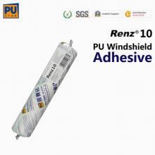 Scellant PU (polyuréthane) bon prix pour le collage automatique du verre et l'adhésif et le scellement