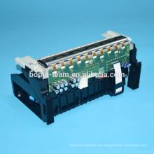 Cabezal de impresión HP970 HP971 para impresoras HP Officejet Pro X451 X551 X476 X576 Cabezal de impresión
