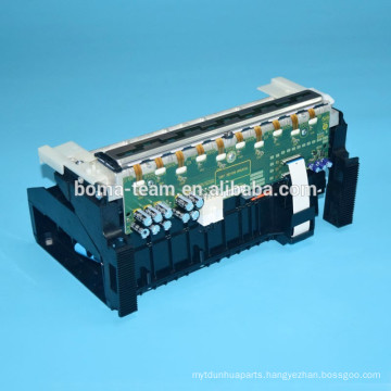 HP970 HP971 Printhead For HP Officejet Pro X451 X551 X476 X576 Printers Print head