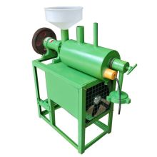 Vermicelli noodle machine/noodle making machine price
