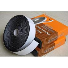 Pipe Insulation Lagging Foam Tape Like Armaflex, Tn-260