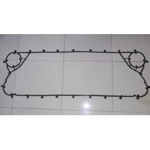 Plate Heat Exchanger Gasket Alfa Laval A15m