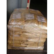 Ortofosfato de magnesio (aplicado en fertilizante)