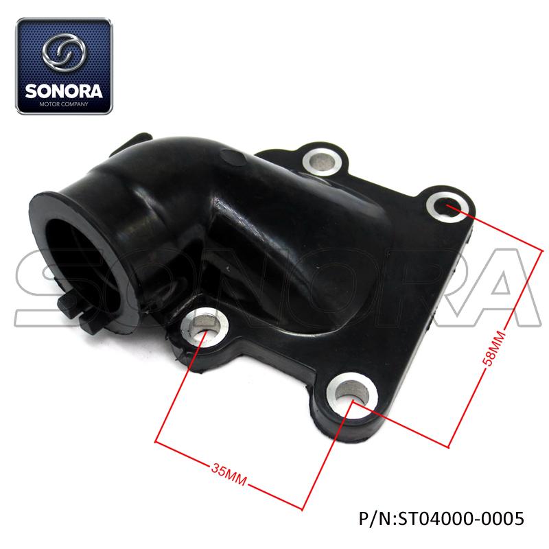 ST04000-0005 BWS Intake manifold (2)