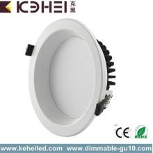 12W 15W unten Licht LED IP54 80Ra Energiesparen