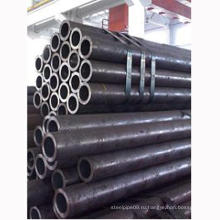 Линейная труба API 5L / бесшовная труба из углеродистой стали