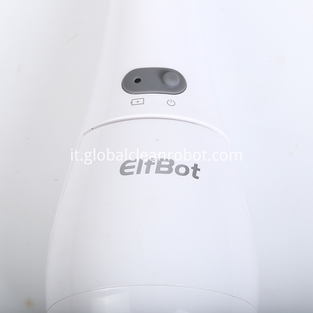 Electric Bathroom Toilet Cleaner (2)
