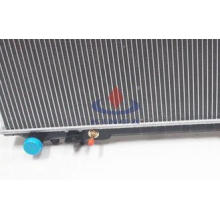 Automobile Parts For Nissan Radiator Of BLUEBIRD 1993 , 199