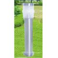 Luz solar do produto 12W novo para a iluminação do jardim ou do gramado