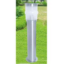 Новый продукт 24 Вт IP65 Светильник лужайки для сада
