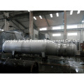E2248 Reactor Heat Exchanger