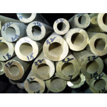 C51100 Cusn4 Tin Bronze Pipe