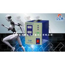 Estabilizador automático de tensão AVR