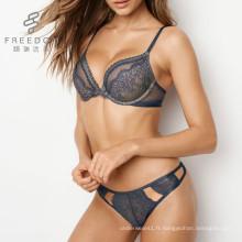 2017 katrina kaif nouvelles photos xxx plus la taille beutiful retour push up femmes sexy modèle soutien-gorge en dentelle