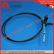 H3006A FU-42 Optical Cable  in Stock