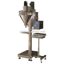 Automatic Small Powder Auger Filler Machine for VFFS