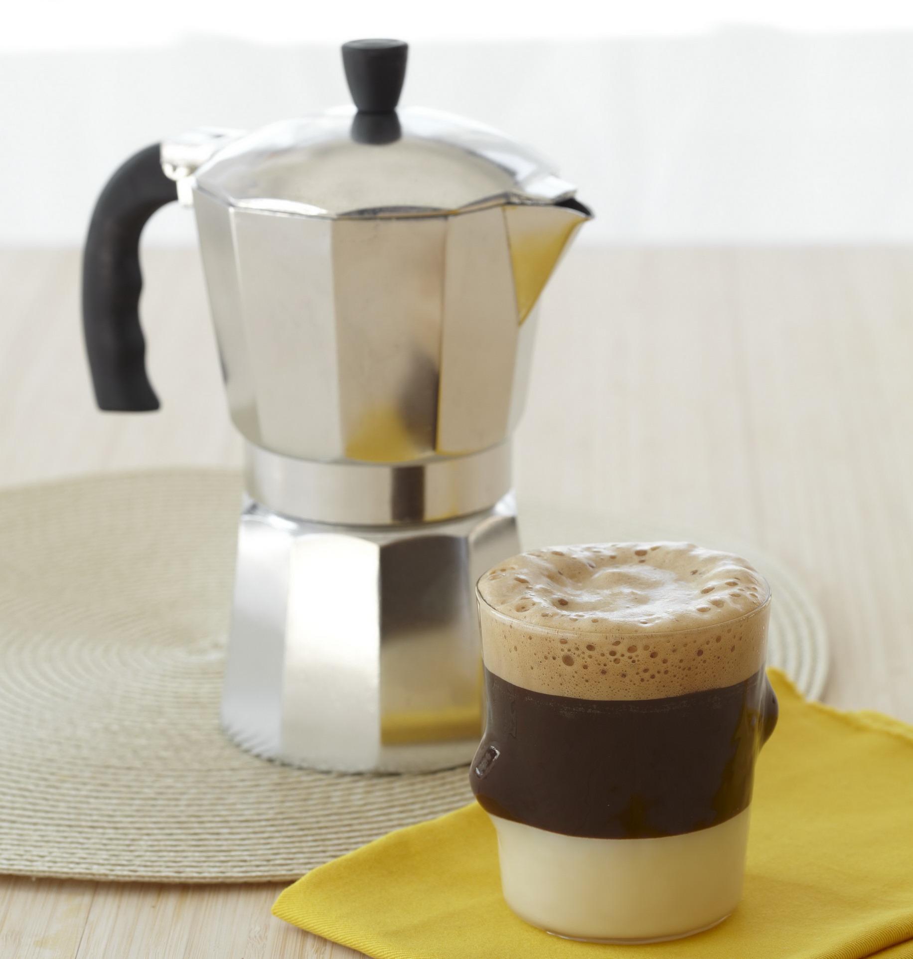 CafeBonBon_ 6958