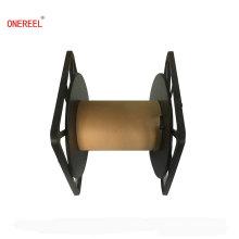 Professional Composite Plastic Cable Drum
