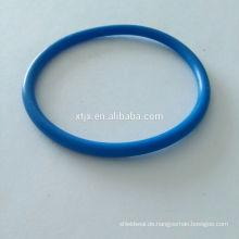 hochwertige Auto-Ersatzteile O-Ringe