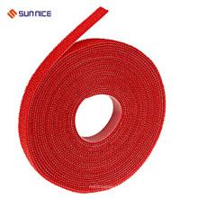 Crochet industriel à double crochet et boucle