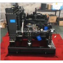 4 cylinder ship engine 485D for sale