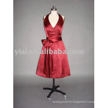 Factory Wholesals Custom Evening Dress AN1684