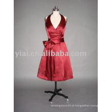 Vestido de noiva personalizado de fábrica Wholesals AN1684