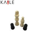 Piezas de ajedrez chino juego de ajedrez para jugar