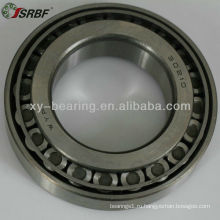 Linqing SRBF подшипники конические роликоподшипники 30219