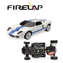 1: 28 Remote Control High Speed Car En71 Certified