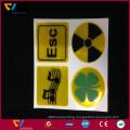 3M Emoji new stickers for kids and bike