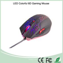 Hot Selling Cute Mini Mouse (M-4S)
