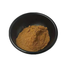 Natural Supplements Black Tea Extract Theaflavin Powder