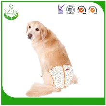 male dog disposable diapers