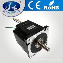China wholesale merchandise BLDC motor, coreless brushless motor