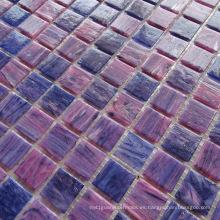 Bisazza Glass Mosaic Estilo Italia
