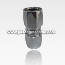 High Quality C02 Center Coupling