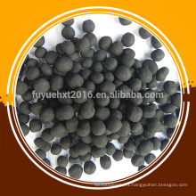 Spherical Coal Based Activated Carbon Wholesalers