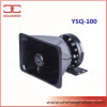 Car Alarm Loud Speaker Series (YSQ-100)