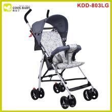 Baby-Produkt-Buggy-Rahmen