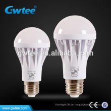 Großhandel Günstige Energie sparen 2w LED Birne Lichter