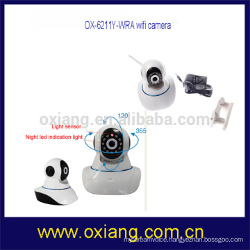 ip camera from china manufacturer factory support OEM/ODM